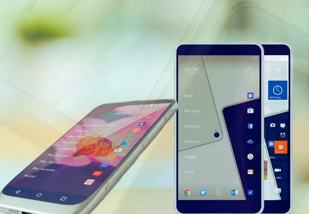 nokia 2017 p1. upcoming nokia \u0027p1\u0027 android phone leaks, rumors, latest news: \u2013 nokia, the most trusted brand is all set for a re-entry into competitive smartphone 2017 p1