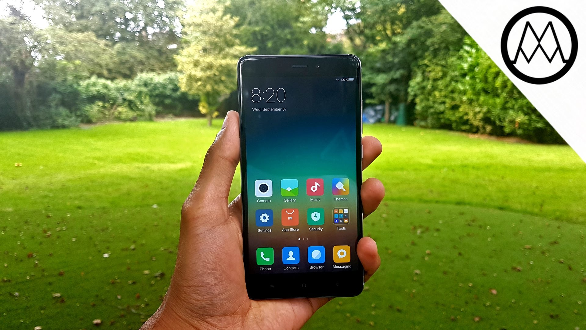 Xiaomi Redmi Note 4 Review The Best Redmi Note Yet: Xiaomi Redmi Note 4 Concept, Design.. Top 3 Alternative
